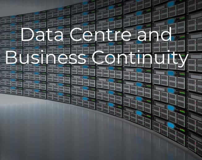 Data Continuity