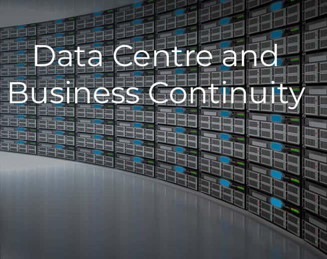Data Continuity