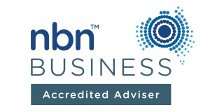 NBN Business Accredited Advisor